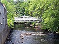 Bridge on Assabet River Rail Trail in Maynard MA.jpg