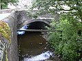 Bridge over Sabden Brook - geograph.org.uk - 1350308.jpg