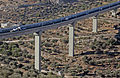 Bridge that Unites with a Wall that Separates (15173489876).jpg