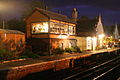 Bridgnorth signal box.jpg