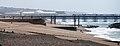 Brighton Pier - panoramio (1).jpg