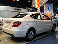 Brilliance H230 1.5 Comfortable 2014 (14722830129).jpg