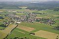 Brilon-Altenbüren Sauerland Ost 692 pk.jpg