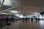 Brisbane International Airport1.JPG