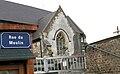 Brissay-Choigny entrée du cimetière 1b.jpg