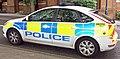 Bristol - police automobile.jpg