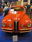 Bristol 400 by Superleggera Touring of Milan (10949500236) (2).jpg