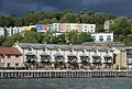 Bristol MMB «Y1 Docks.jpg