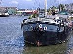 Bristol MMB 76 Docks.jpg