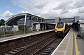 Bristol Parkway railway station MMB 22 220022.jpg