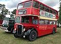 Bristol bus (15474437865).jpg