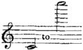 Britannica Flute Transverse Range.png