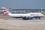 British Airways, G-CIVI, Boeing 747-436 (19994222699).jpg