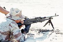 FN MAG - Wikipedia