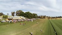 File:British Polo Day - Australia 2014.webm