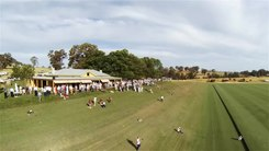 Податотека:British Polo Day - Australia 2014.webm