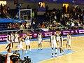 Brno, Královo Pole, hala Vodova, MS v basketbalu žen (05).jpg