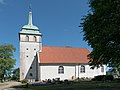 Bro Church, Lysekil 2.jpg