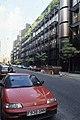 Broadgate London July 1991 (27823477416).jpg