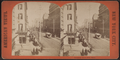 Broadway above 26th street, from Robert N. Dennis collection of stereoscopic views.png