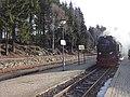 Brockenbahn bahnhof schierke 2019-02-23 (12).jpg