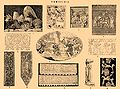 Brockhaus and Efron Encyclopedic Dictionary b14 590-0.jpg