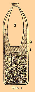 Brockhaus and Efron Encyclopedic Dictionary b45 043-1.jpg