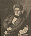 Brockhaus and Efron Jewish Encyclopedia e13 521-0.jpg
