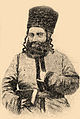 Brockhaus and Efron Jewish Encyclopedia e15 501-0.jpg