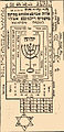 Brockhaus and Efron Jewish Encyclopedia e2 369-11.jpg