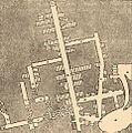 Brockhaus and Efron Jewish Encyclopedia e9 369-0.jpg