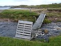 Broken Bridge - geograph.org.uk - 234289.jpg