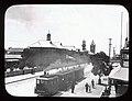 Broken Hill, c.1908.jpg