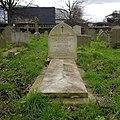 Brompton Cemetery – 20180204 133938 (39455894314).jpg