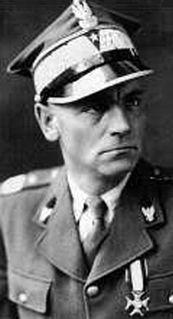 Bronisław Prugar-Ketling