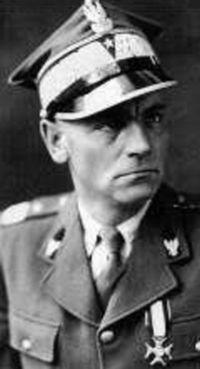 Bronisław Prugar-Ketling.jpg