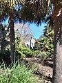 "Brookgreen Gardens - ""Sancho Panza"".jpg"