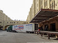 Brooklyn Army Terminal samsebeskazal.livejournal.com-05929 (11061180766).jpg