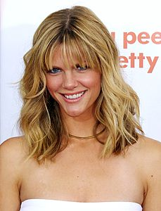 Brooklyn Decker 2012 Shankbone.JPG
