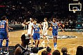 Brooklyn Nets vs NY Knicks 2018-10-03 td 172 - 1st Quarter.jpg