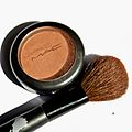 Brown eye shadow and brush.jpg