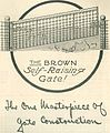Brown fence and wire company catalog A. (1912) (14785572353).jpg
