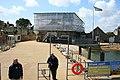 Brownsea Island Quay - geograph.org.uk - 1565731.jpg