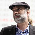 Bruce Schneier at CoPS2013-IMG 9055.jpg