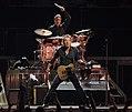 Bruce Springsteen 20080815.jpg