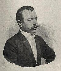 Bruck Miksa - 1898-51.jpg