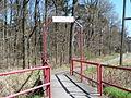Bruecke Lachen-Speyerdorf.JPG