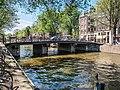 Brug 65, Berensluis, in de Berenstraat over de Prinsengracht foto 2.jpg