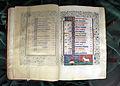 Bruges, horae beatae virginis mariae..., 1455-60, acquisti e doni 147, 01.JPG