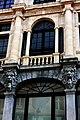 Bruges2014-032.jpg